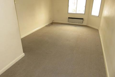 2 bedroom flat to rent - St Stephens Road, Hounslow, TW3