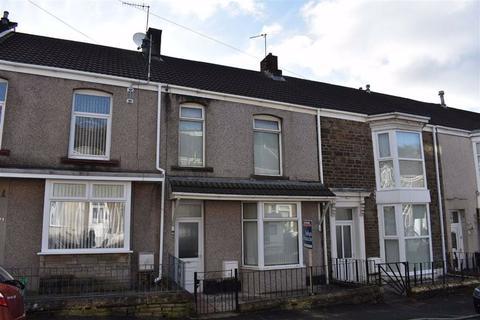 2 bedroom terraced house for sale - Rhondda Street, Mount Pleasant