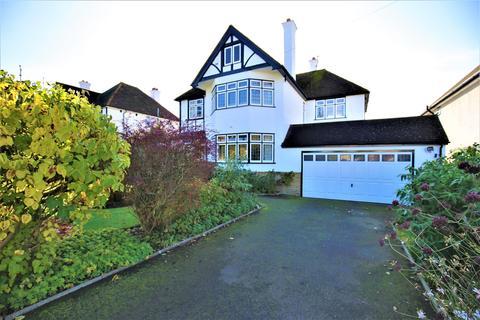 4 bedroom house for sale - Lancet Lane, Maidstone