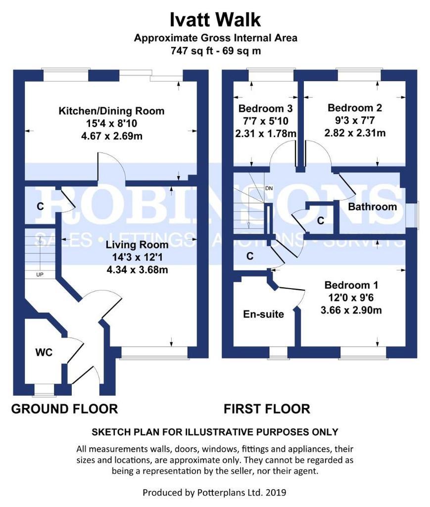 Floorplan: Ivatt Walk.jpg