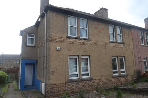 2 bedroom flat to rent - Den Walk, Methil, Leven, KY8