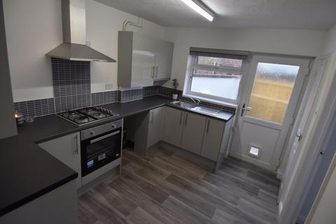 2 bedroom bungalow to rent - Down Road, Winterbourne Down, Bristol