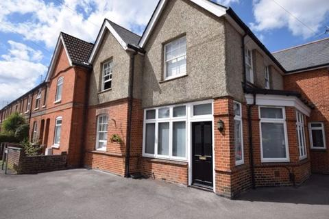 2 bedroom terraced house to rent - QUEENS ROAD, TOWN CENTRE