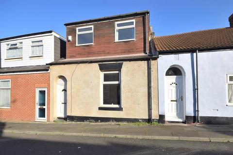 3 bedroom cottage for sale - Cirencester Street, Millfield, Sunderland