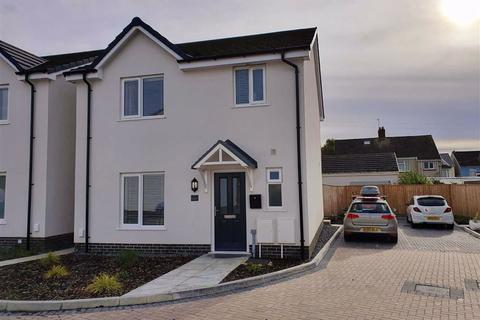 3 bedroom detached house for sale - Tafarn Y Piod, Swansea, SA4