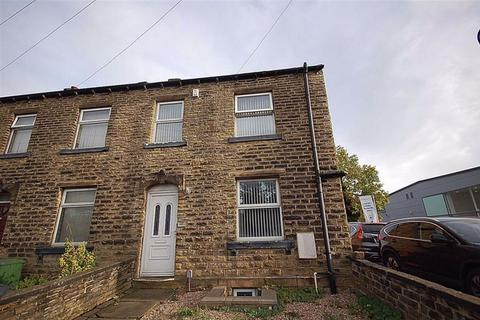 2 bedroom end of terrace house for sale - Leeds Road, Huddersfield, HD2