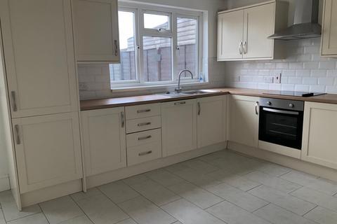 3 bedroom semi-detached house to rent - Meer End Road, Kenilworth