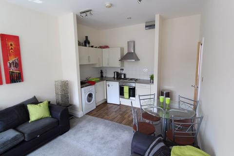 2 bedroom house share to rent - St Marys Road - S2 - 8am to 8pm Viewings