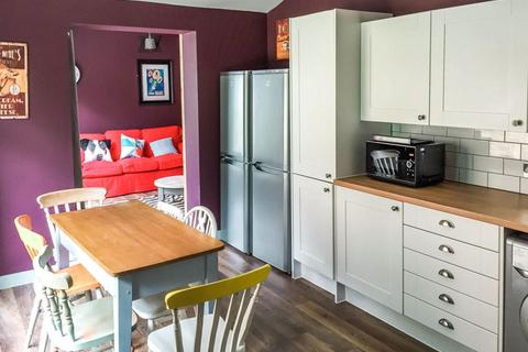 5 bedroom house share to rent - 5 Bedroom House, Norfolk Park Road, S2