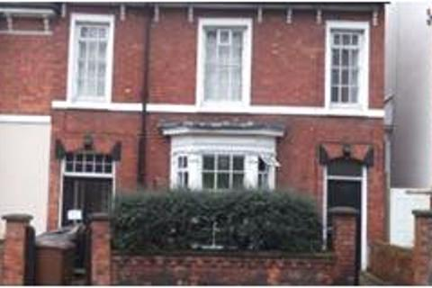 6 bedroom house share to rent - 6 Bedroom, Yarborough Road, LN1