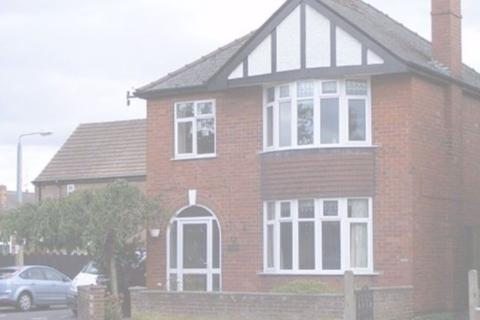 5 bedroom house share to rent - *2020-21* West End, Carholme Road, LN1