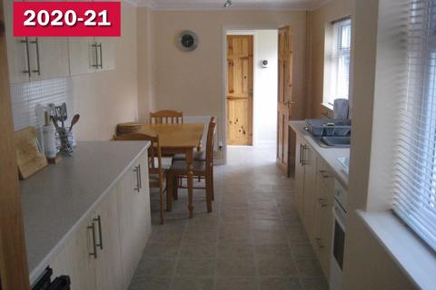 4 bedroom house share to rent - *2020-21* Sincil Bank, LN5