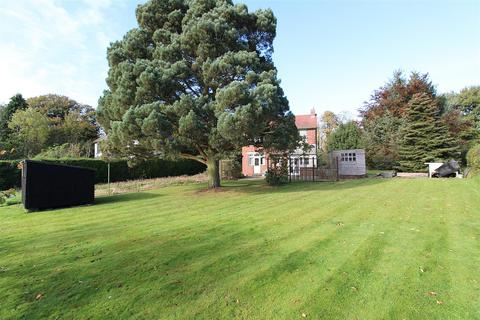3 bedroom property with land for sale - Old Hampton Lane, Westcroft, WV10 8QJ