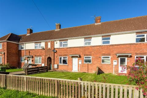 3 bedroom terraced house for sale - Cotton Road, Boston