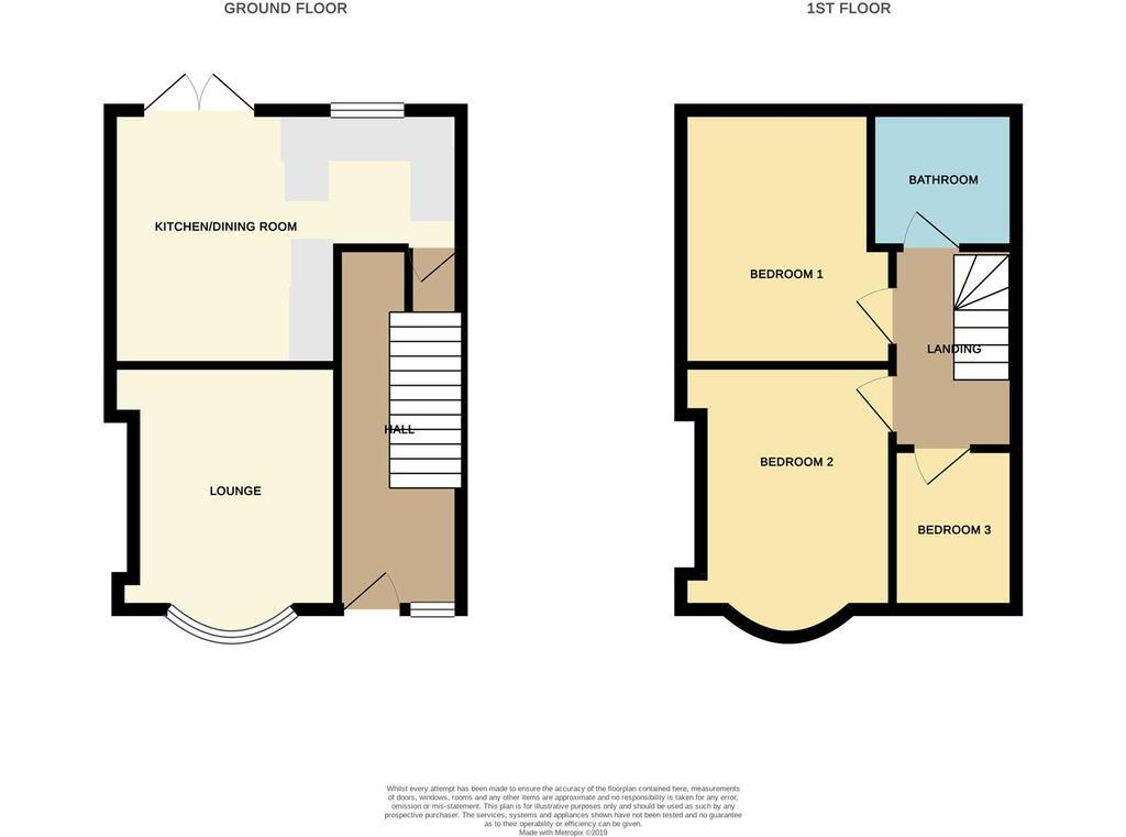 Floorplan: Alderley Road High.jpg