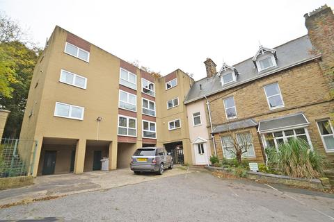 1 bedroom flat for sale - Sheriff Mount North, Gateshead