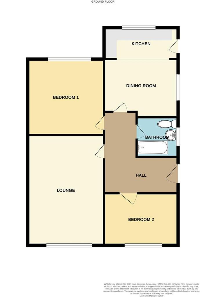 Floorplan: 30 Gleneagles High.jpg