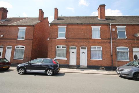 3 bedroom terraced house to rent - Green Lane, Leamore