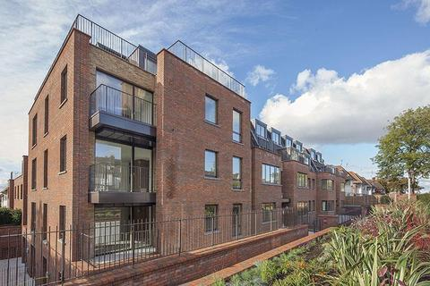 3 bedroom apartment for sale - The Beaumont, NW11