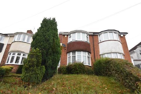 3 bedroom semi-detached house for sale - Duncroft Road, Birmingham