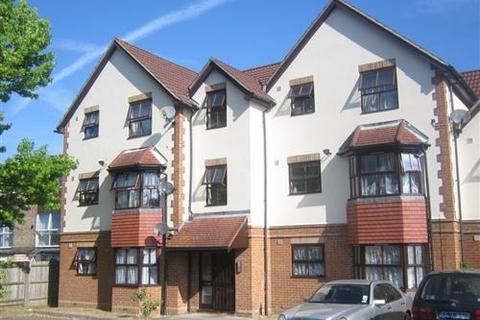 2 bedroom flat to rent - Lancaster Court, Newstead Rise, Reading
