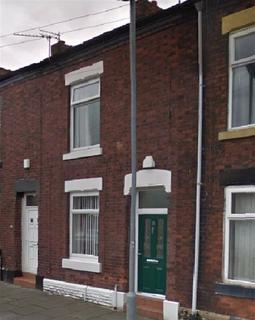 2 bedroom terraced house to rent - Stanhope Street, Ashton-Under-Lyne, Ashton-Under-Lyne