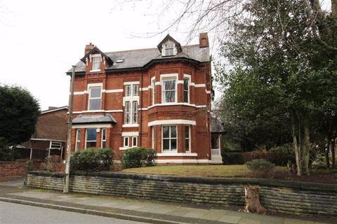 1 bedroom flat for sale - Lagos House, 59 Poppythorn Lane, Prestwich Manchester