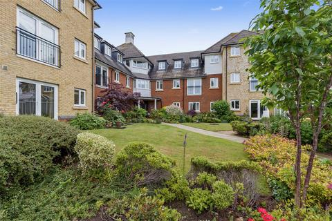 1 bedroom apartment for sale - Hoxton Close, Ashford