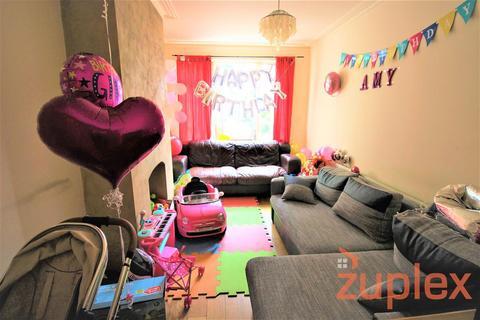 Statham Grove London 1 Bed Flat 163 1 050 Pcm 163 242 Pw
