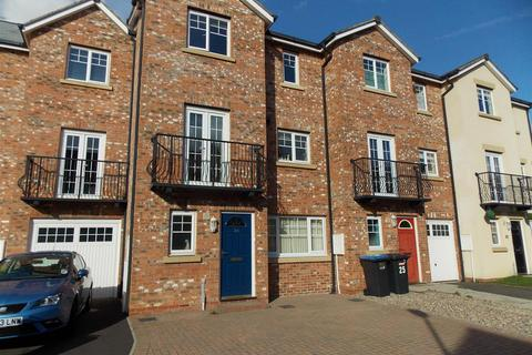 6 bedroom house to rent - Faraday Court