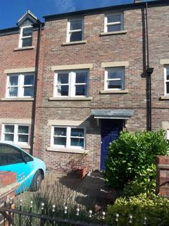 5 bedroom house to rent - The Sidings Gilesgate