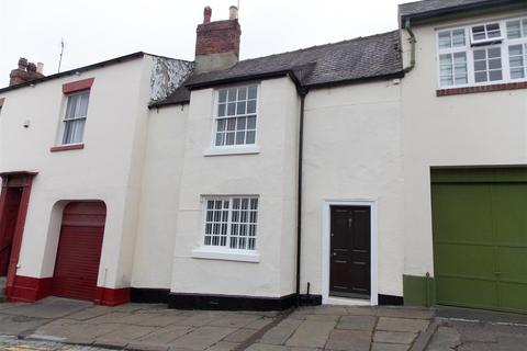 3 bedroom house to rent - Crossgate, Durham City