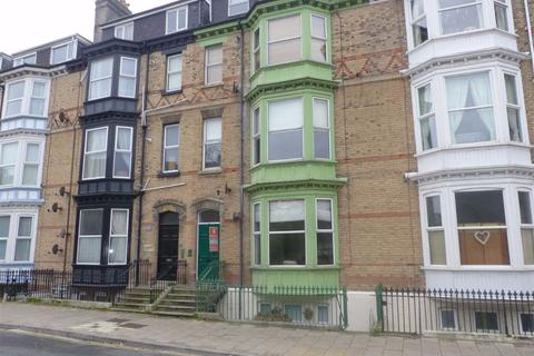 1 bedroom flat for sale - Dorchester Road, Weymouth, Dorset