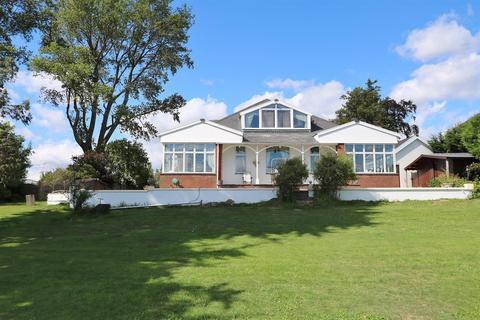 5 bedroom house for sale - Gibbet Lane, Bristol