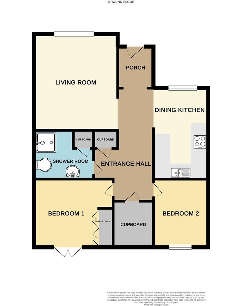 Floorplan: 9 Cottage Green Cottingham High.jpg