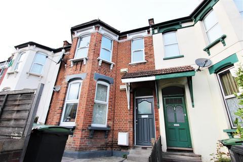 3 bedroom flat to rent - Lordship Lane, Wood Green, N22