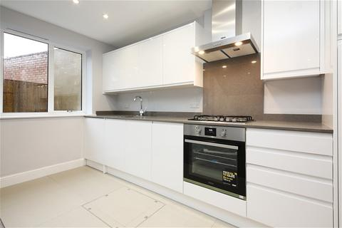 3 bedroom flat to rent - Tooting High Street, Tooting, Tooting