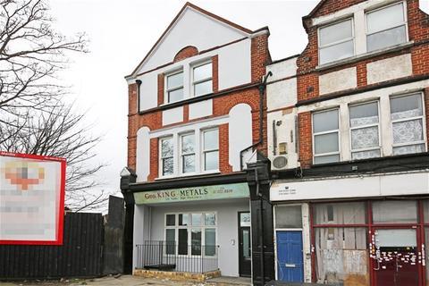 1 bedroom flat to rent - Tooting High Street, Tooting, Tooting