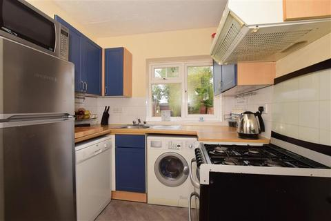 2 bedroom end of terrace house for sale - Canons Lane, Tadworth, Surrey