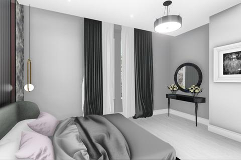 1 bedroom apartment for sale - at Riverdale, Broomhill, Sheffield