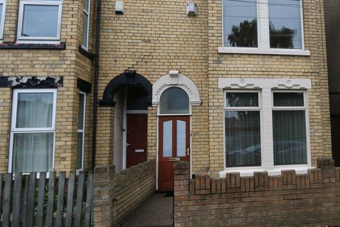 3 bedroom semi-detached house for sale - St. Leonards Road, Hull, East Yorkshire, HU5