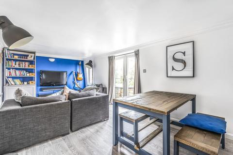 2 bedroom flat for sale - High Street, Penge