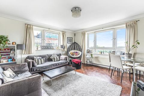 2 bedroom flat for sale - Dollis Road, Finchley