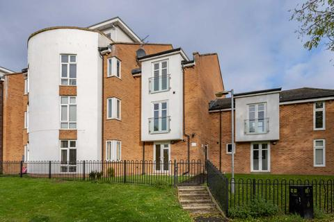 4 bedroom townhouse for sale - Green Chare, Cockerton Green