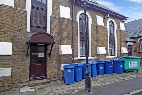 Studio for sale - North Road, Queenborough, Kent