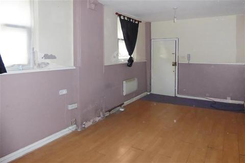 Studio for sale - North Road, Queenborough, Kent
