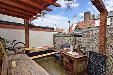 5 bedroom terraced house for sale - Beach Street, Deal, Kent