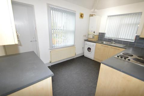 3 bedroom flat to rent - Court Oak, Harborne