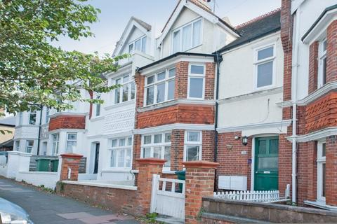 2 bedroom flat for sale - Freshfield Road, Brighton, East Sussex, BN2