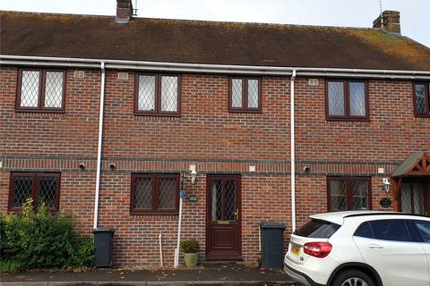 2 bedroom terraced house to rent - Warnford Road, Corhampton, Southampton, Hampshire, SO32